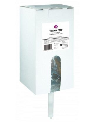 TURIDAX® CARE Haut- und Nährlotion 700..