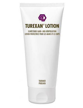 TUREXAN® LOTION Schützende Hand- und Körperlotion 200ml Tube
