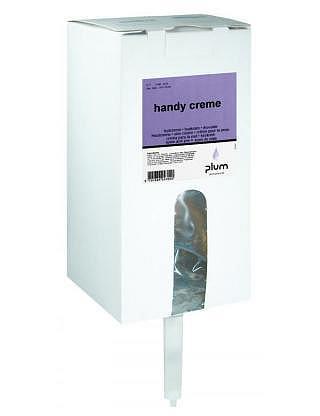 Plum Handy Creme Hautregenerierende Pf..