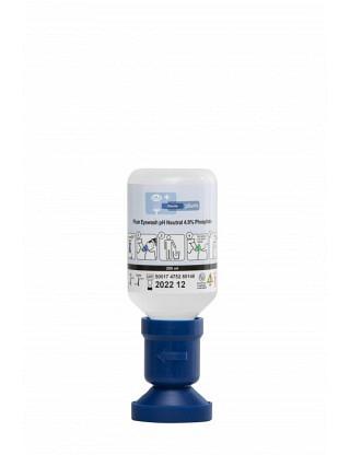 Plum Augenspülflasche pH Neutral 200ml