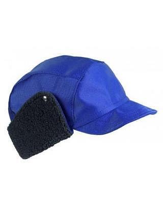 Winterschirmmütze CAP