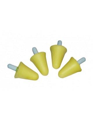 EAR Ersatz-Gehörschutzpfropfen REFLEX
