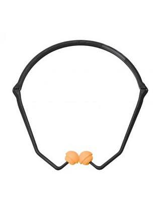 Gehörschutzbügel PERCAP