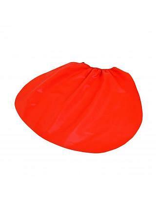 Nackenregenschutz zu Peltor G2000 Helm