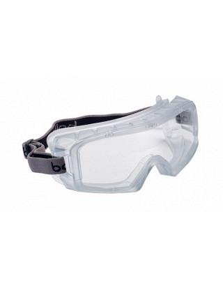 V-MAXX PULSAFE Vollsichtschutzbrille