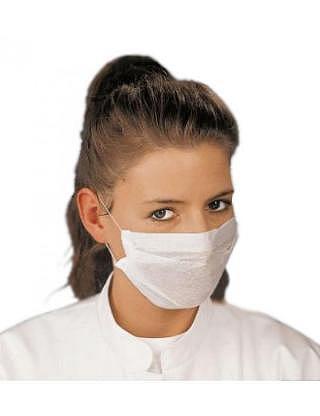 Masque hygiénique à usage unique HYGOS..