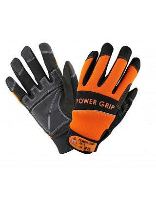 Hase Power Grip Outdoor Handschuh