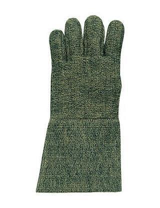 Hitzeschutz-Handschuhe RESISTA-HITHERM..