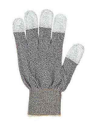 Nylon-/Acrylhandschuhe SHOWA A0610