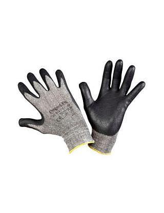 POLYTRIL AIR COMFORT Handschuhe