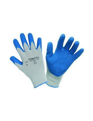 DEXGRIP Handschuh Latex Beschichtung