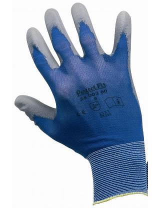 PERFECT POLY SKIN gants