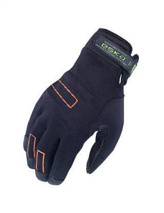 ESKA Universal Arbeits-Handschuhe GRIPPY