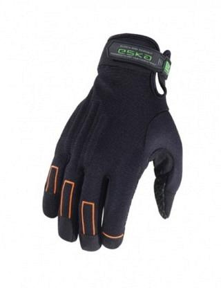 ESKA Universal Arbeits-Handschuh BULLD..
