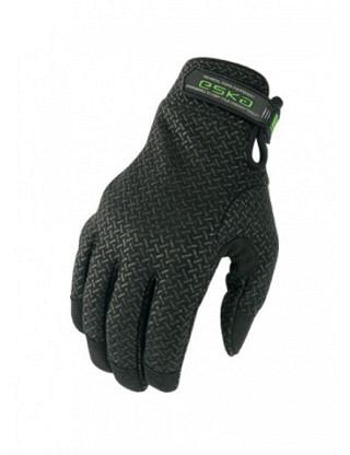 ESKA Universal Handschuhe TANK