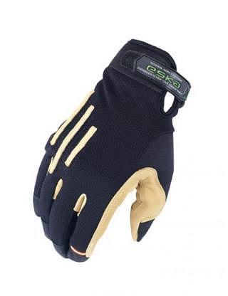 ESKA Universal Handschuh NATURAL