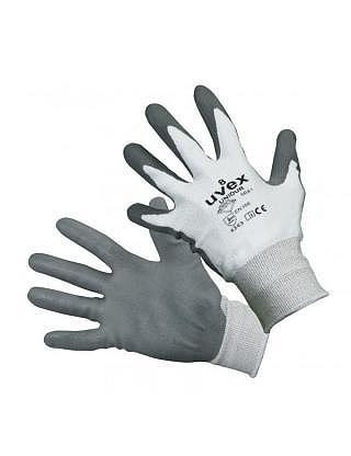 Montage- Handschuh UVEX UNIDUR 6641 mi..