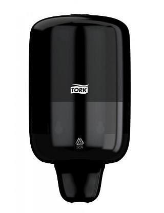 Tork Distributeur Mini pour Savon Liqu..