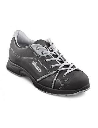 Stuco chaussure de sécurité Hiking spo..