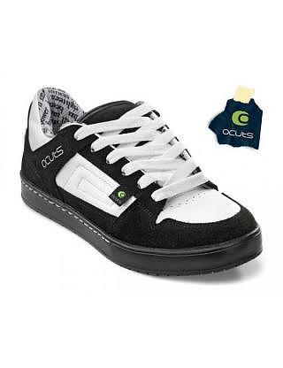 Stuco Ocuts chaussures de sécurité S1P