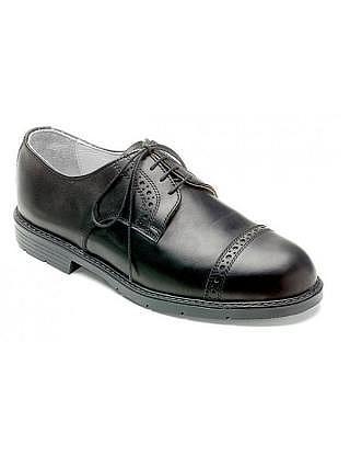 Chaussure basse de sécurité élégante S..