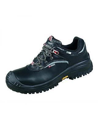 Chaussures de sécurité EXPLORER S3