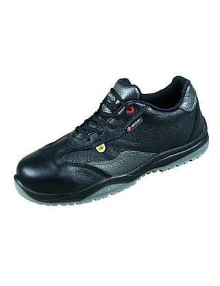 Chaussure de sécurité ESD BLUES S3