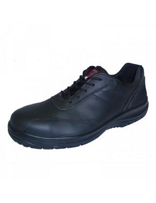 Chaussure de sécurité T-Light sportive..