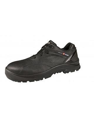 Chaussures de sécurité RIMINI S3 SRC ESD