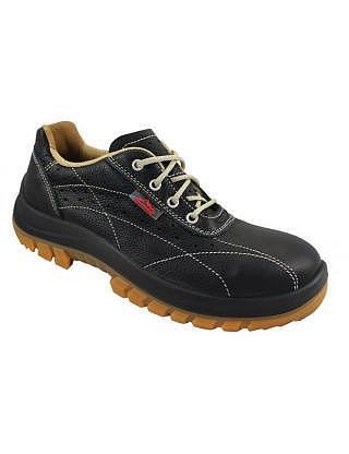 Remisberg chaussure de sécurité Tropea..