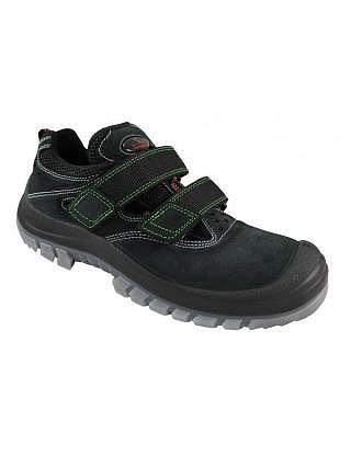 Remisberg sandale de sécurité Tessin E..