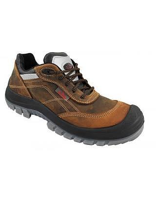 Remisberg chaussure de sécurité Biel S..