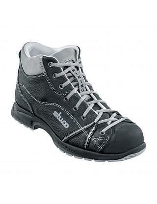 Stuco chaussure de sécurité Hiking hig..