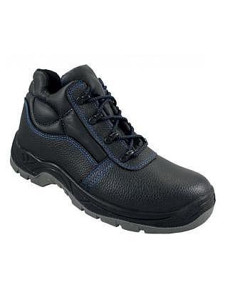 Remisberg chaussure haute de sécurité ..