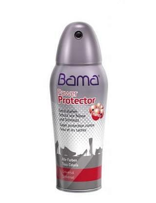 Bama Power Protector Imprägnierspray 300ml