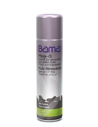 Bama Ölpflegespray 250ml