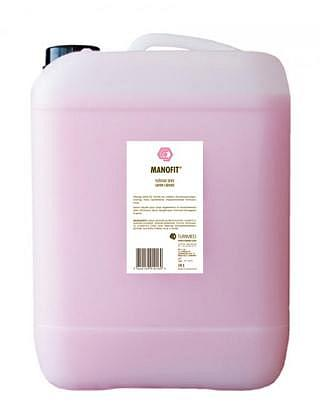 MANOFIT® Flüssige Seife 10l Kanister