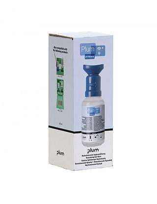 Plum Augenspülflasche pH Neutral 200ml im Einzelkarton