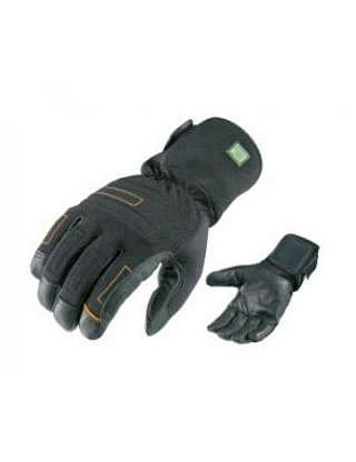 ESKA Universal Handschuhe GORE WINTER PLUS