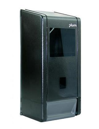 Spender MP 2000 für Bag-in-Box 700/1400ml