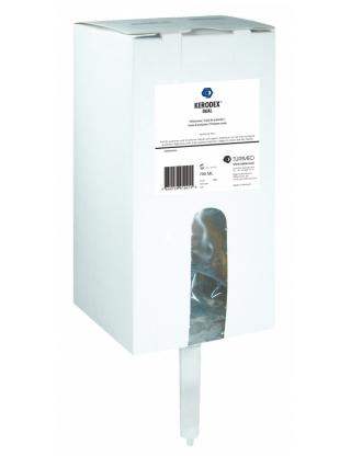 KERODEX® Dual Hautschutzsalbe 700ml Bag-in-Box